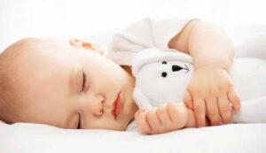 Лікування дітей у медикаментозному сні